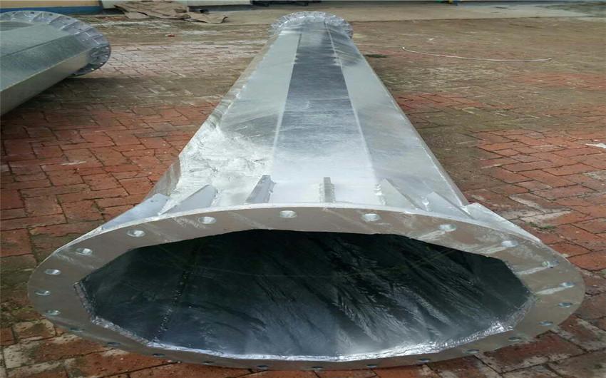 供應晟成2000w風力發電機 風光互補路 青島風力發電機 風光互補發電機26524952