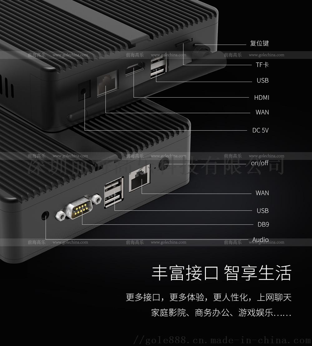 B2-I81AS詳情頁-中文-加浮水印_06.jpg