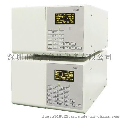 梅州液相色谱仪价格 惠州液相色谱仪供应商 韶关液相色谱仪供应34731912