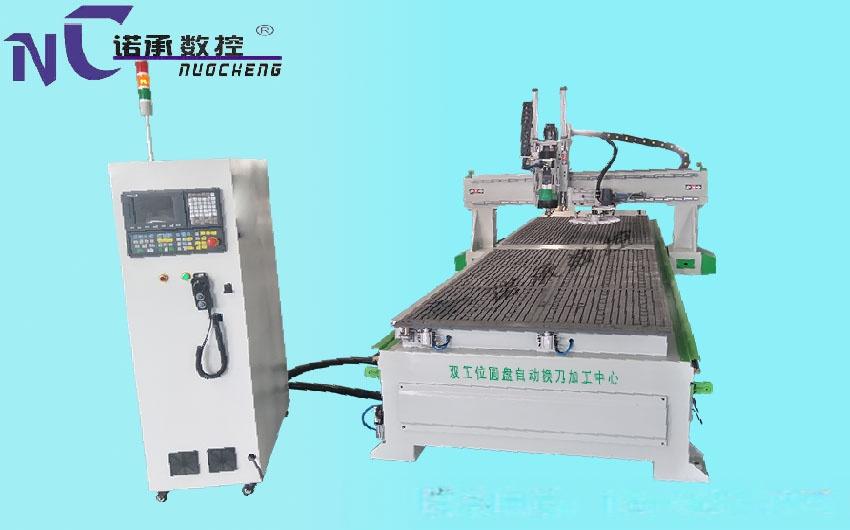 全自动木工开料机厂家木工开料机价格木工开料机批发60916362