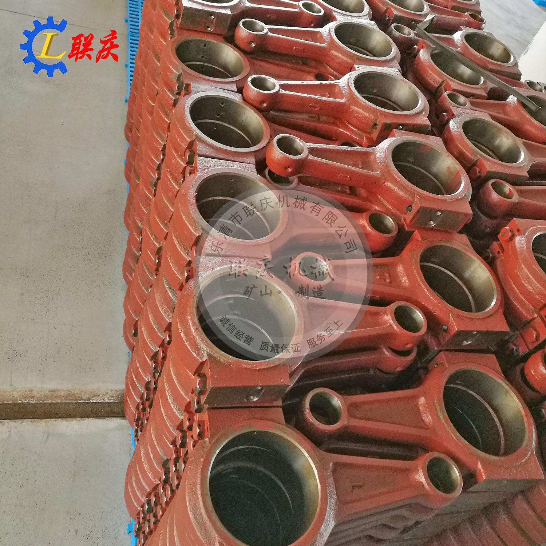 厂家直销煤矿无锡南京乳化液泵卸载阀安全阀先导阀97647742