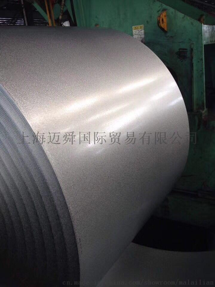 55%鍍鋁鋅鋼板銷售廠家745620042