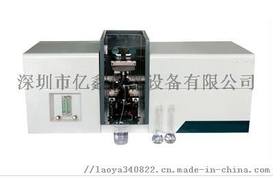 ZCA-1000(SF)原子吸收分光光度计.jpg