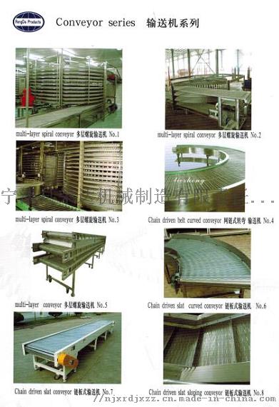 输送机选型表3.png