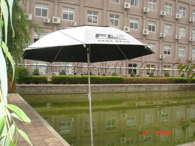 专业定制带转向太阳伞、遮阳伞760357092