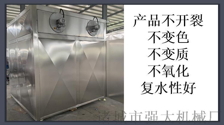 小型电加热烘干箱 【热风循环】花茶蔬菜烘干机124340392