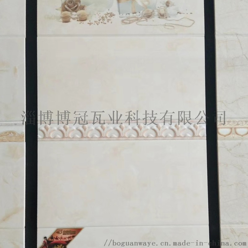 内墙砖 瓷片 淄博内墙砖 工程内墙砖 厨卫瓷砖849507945