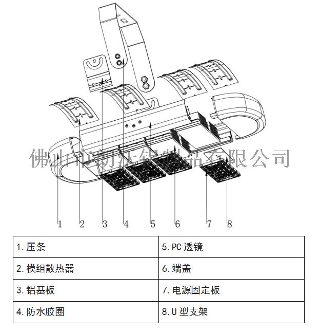 4组结构图.jpg