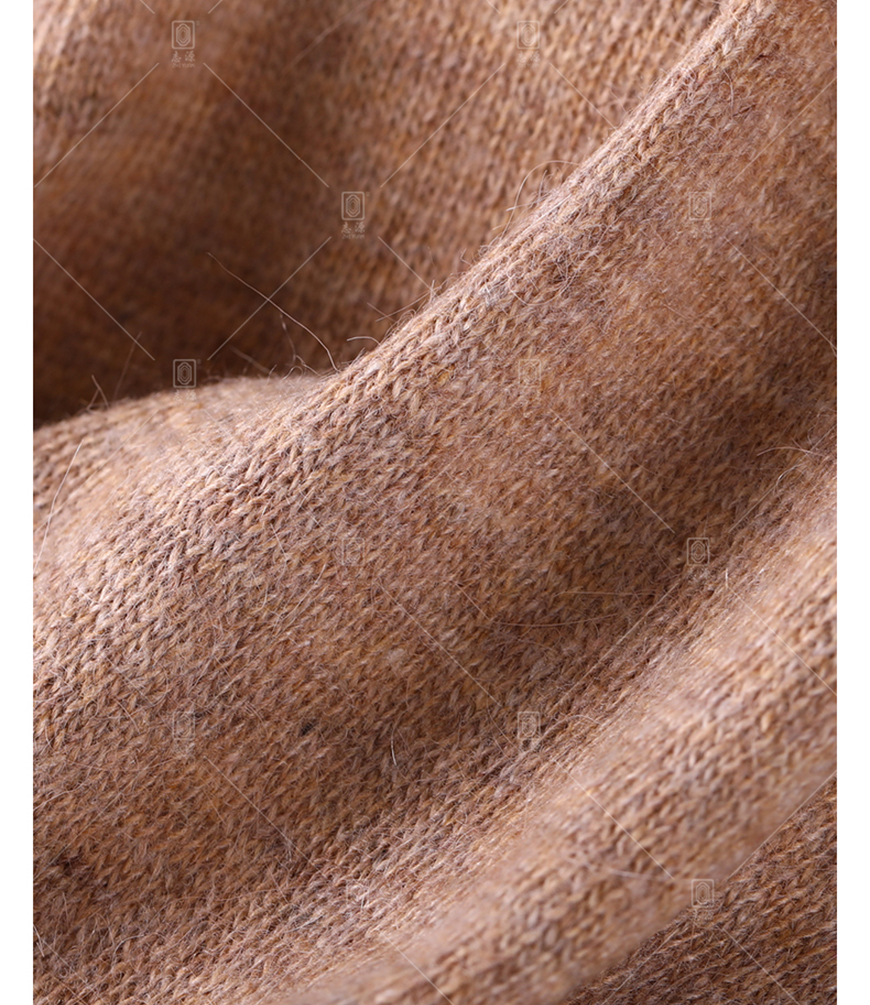 兔毛混纺纱-_09.jpg