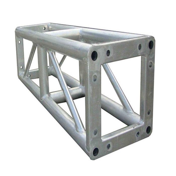 铝合金桁架型材铝管材批发|国标907532745