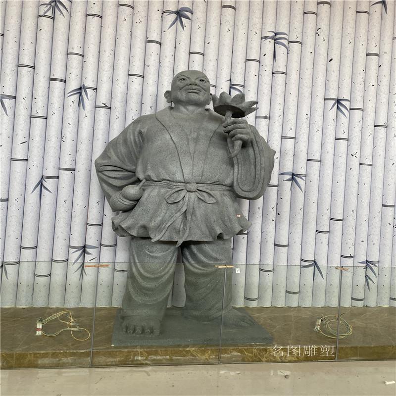 广场人物组合雕塑 玻璃钢情景人物雕塑139109645