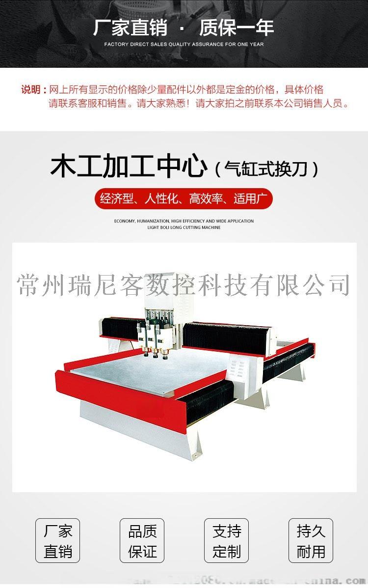 木工加工中心,氣缸式換刀_01.jpg