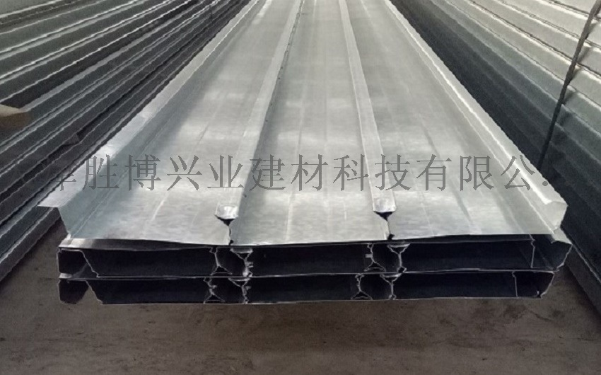 勝博 YXB48-200-600型閉口式樓承板80248445