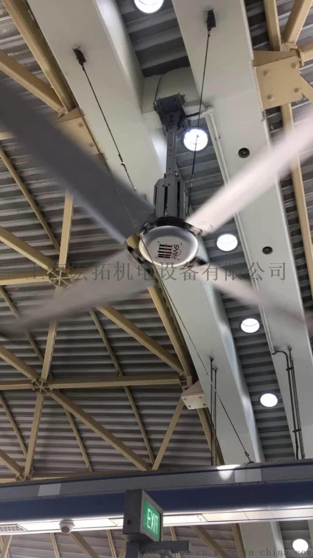 士元减速机工业吊扇应用.jpg