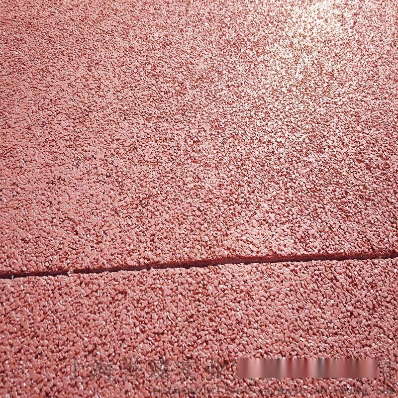 雄安新区彩色透水混凝土海绵城市路面铺装,厂家直销64878115