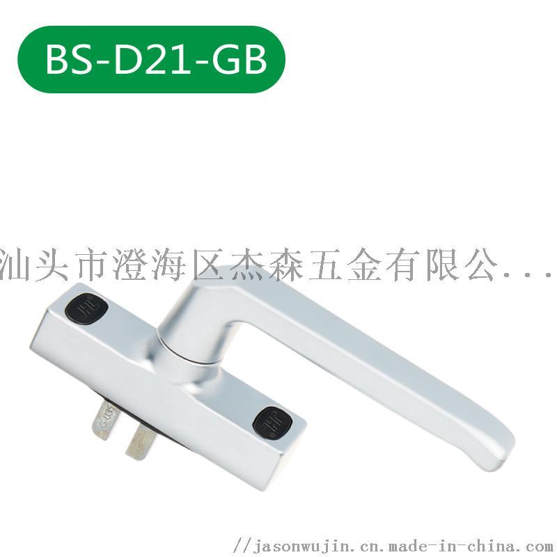 BS-D21-GB.jpg