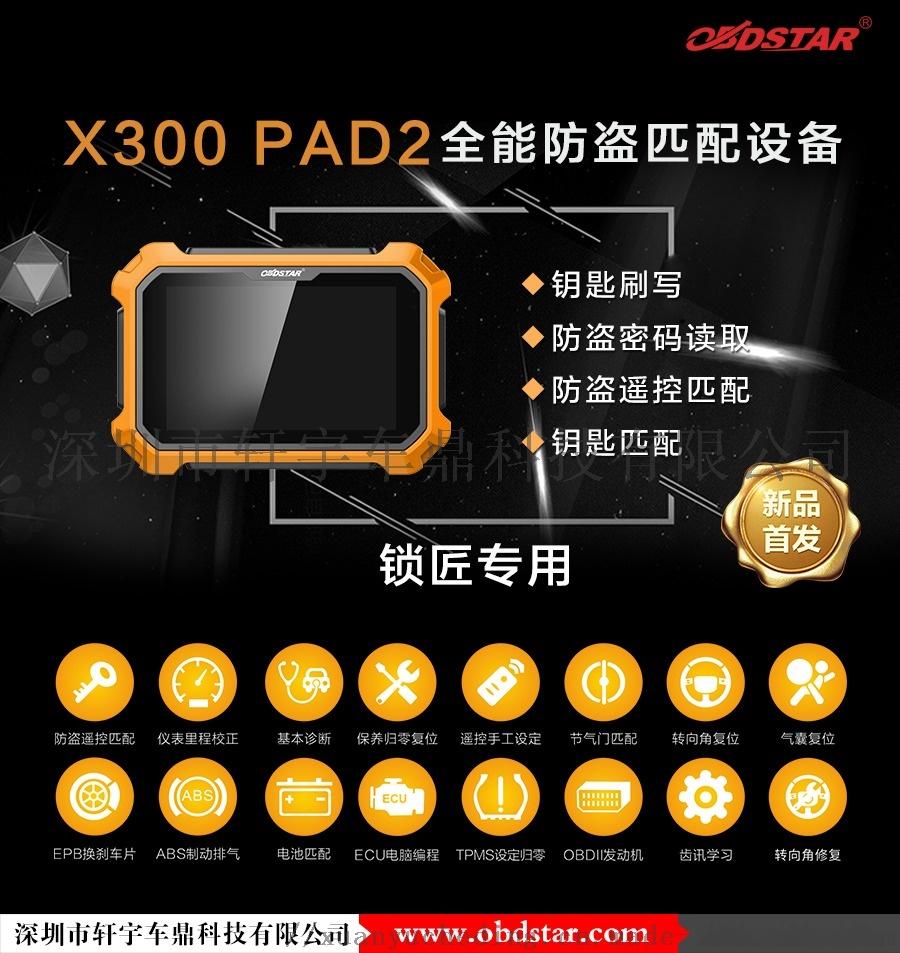 x300-pad2-1.jpg