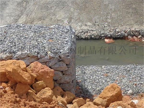 如何提高石笼网的使用年限139312315