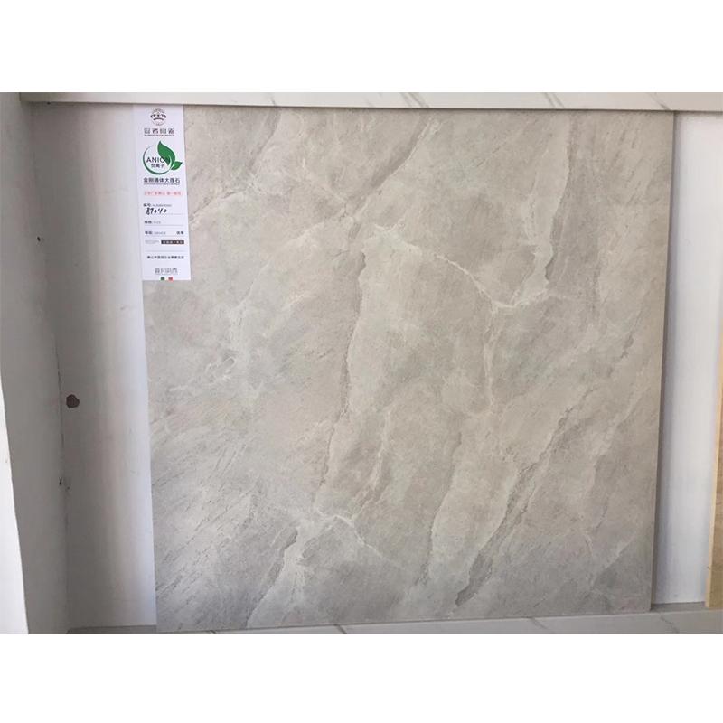 大理石瓷砖 负离子瓷砖 金刚石大理石 通体大理石849507605