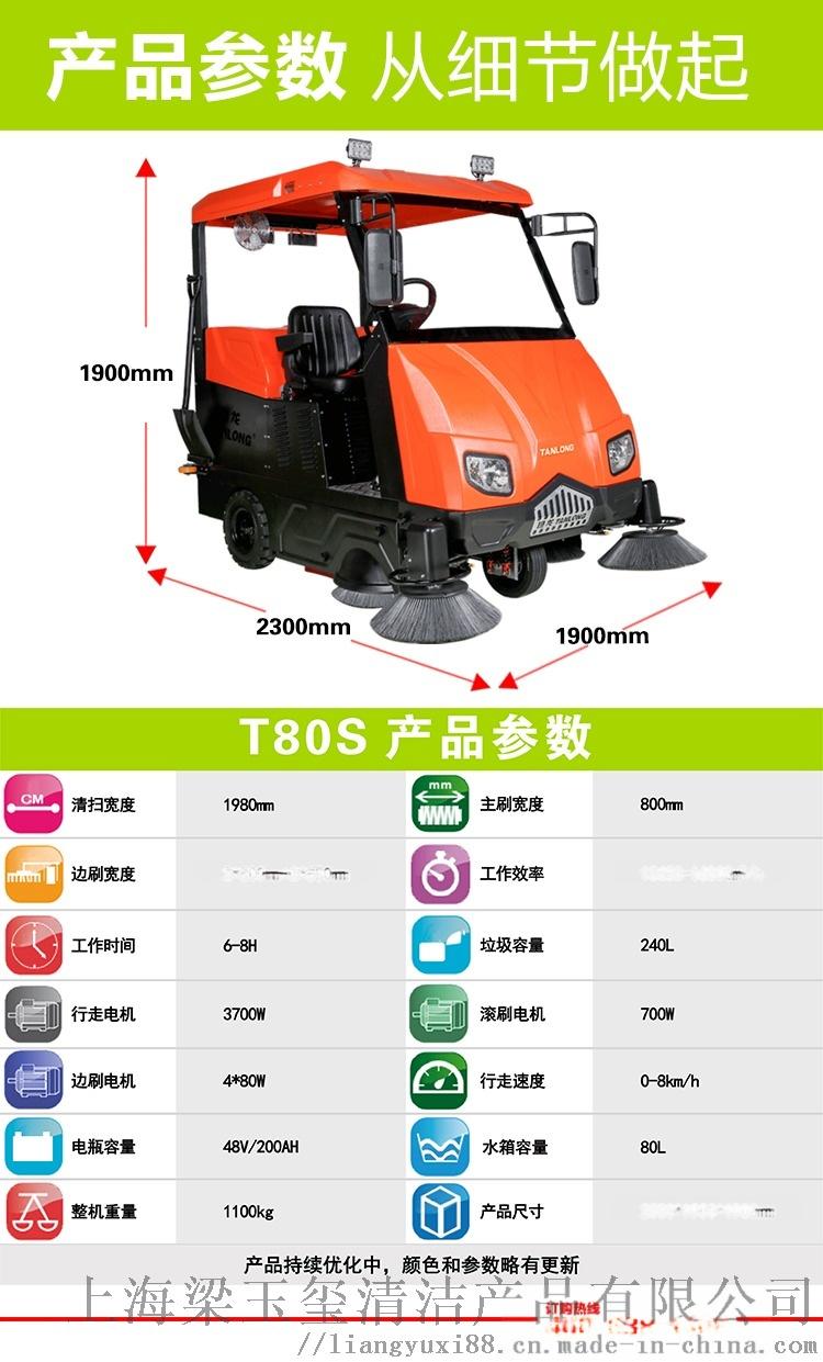 T80S 06.jpg