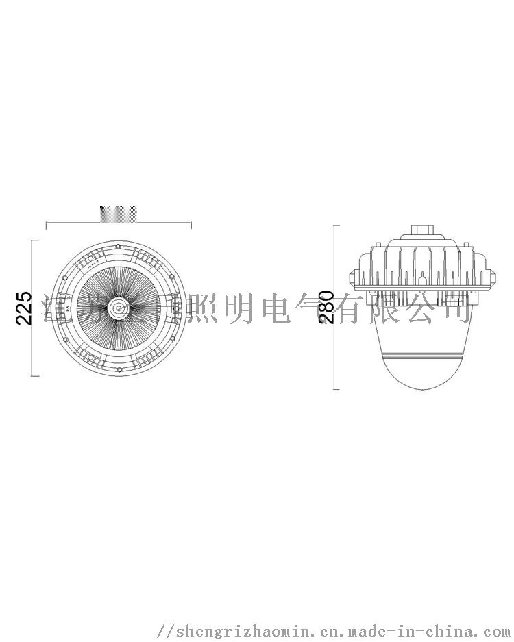SRBFC8730(长玻璃).jpg