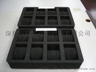 EVA托盘、防静电EVA托盘、EVA内托765186452