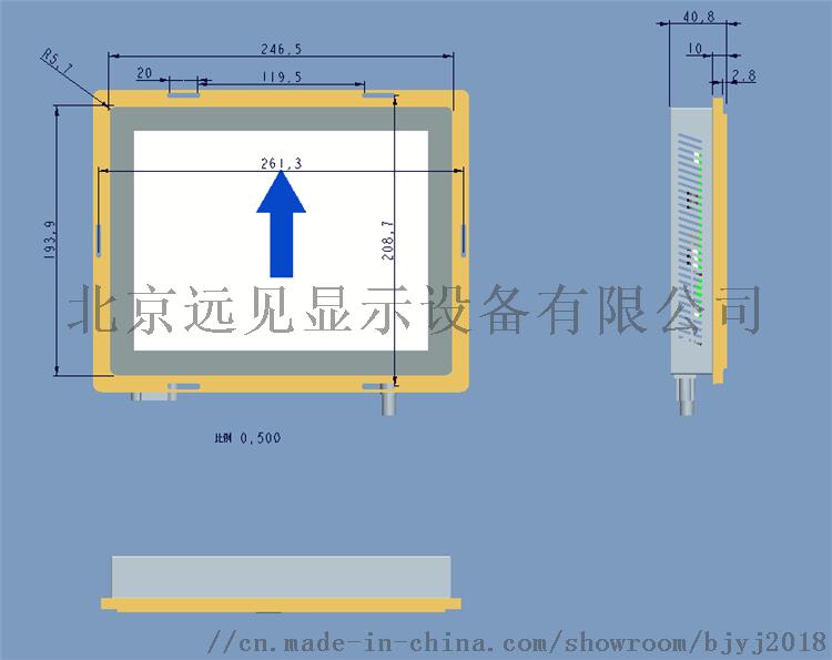 電容平板電腦尺寸圖01.png
