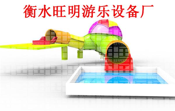 儿童游乐设备设施,儿童游艺A游乐园设备设施厂家电话63580852