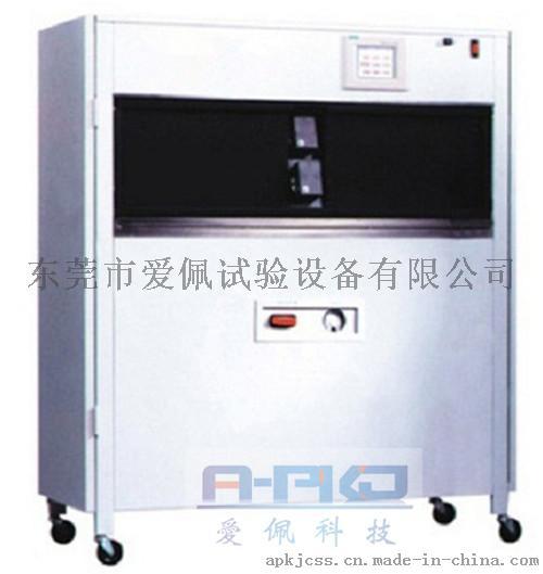 爱佩科技 AP-UV UV灯强度试验箱774674185