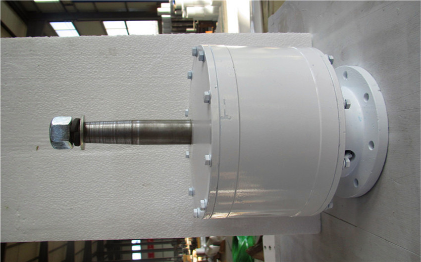 供應晟成2000w風力發電機 風光互補路 青島風力發電機 風光互補發電機26525042