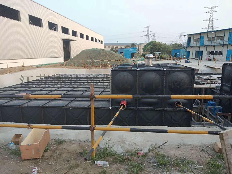 XBZ-108-1.20/15-M-II箱泵一体化918221965