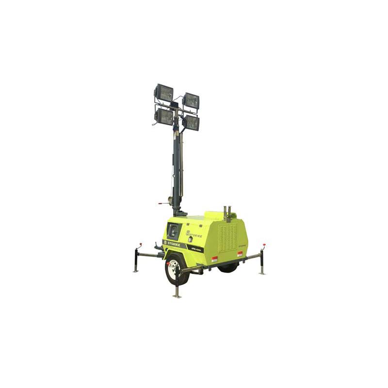 隆業供應-野外照明機器103921545