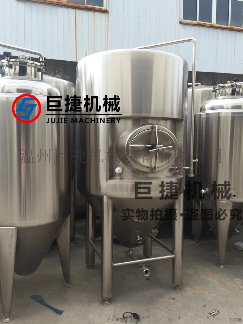 高品質不鏽鋼衛生級扇形人孔 長期供應扇形人孔96680315