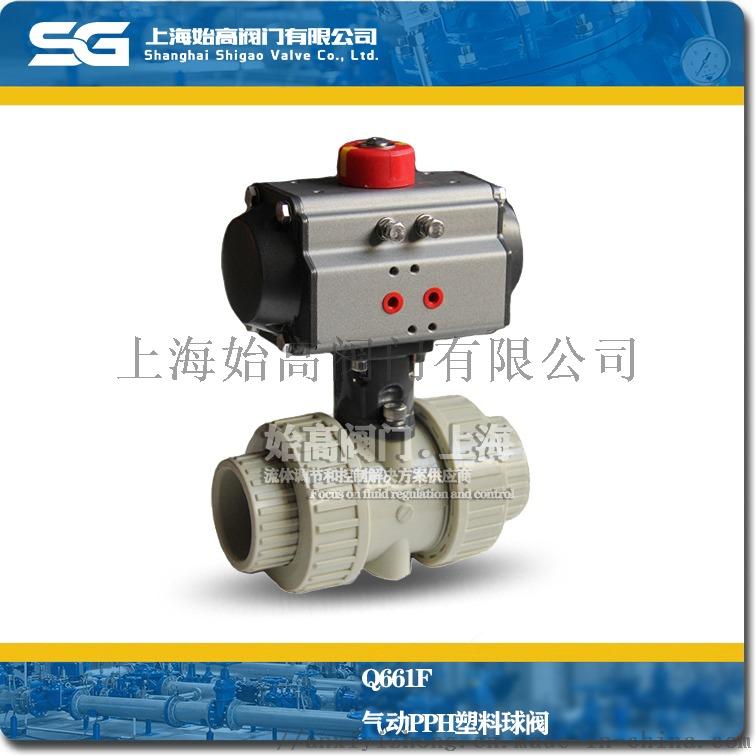 Q661F气动PPH塑料球阀.jpg