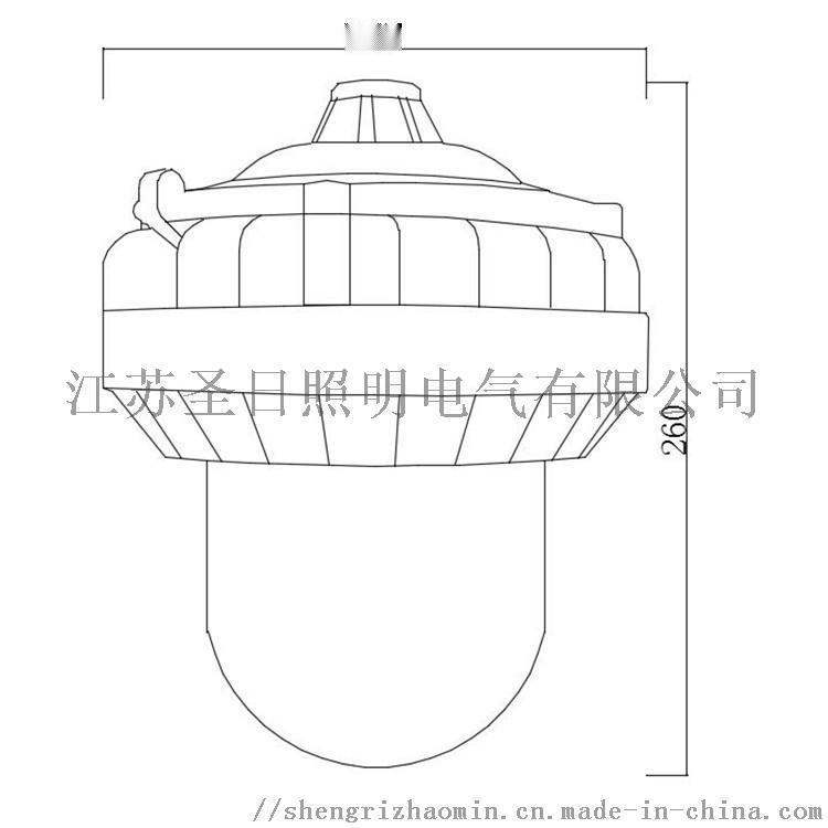 SRGC3010A尺寸图.jpg