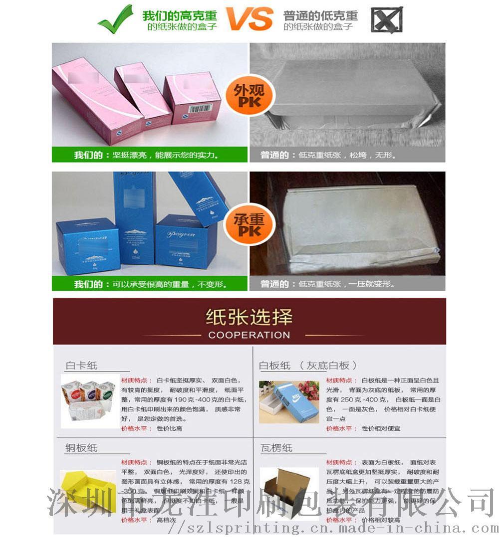 精装盒详情页-1-3.jpg