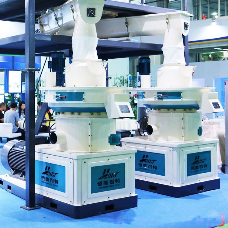 贵州地区生物质颗粒机 560型大型木屑颗粒机价格811499122
