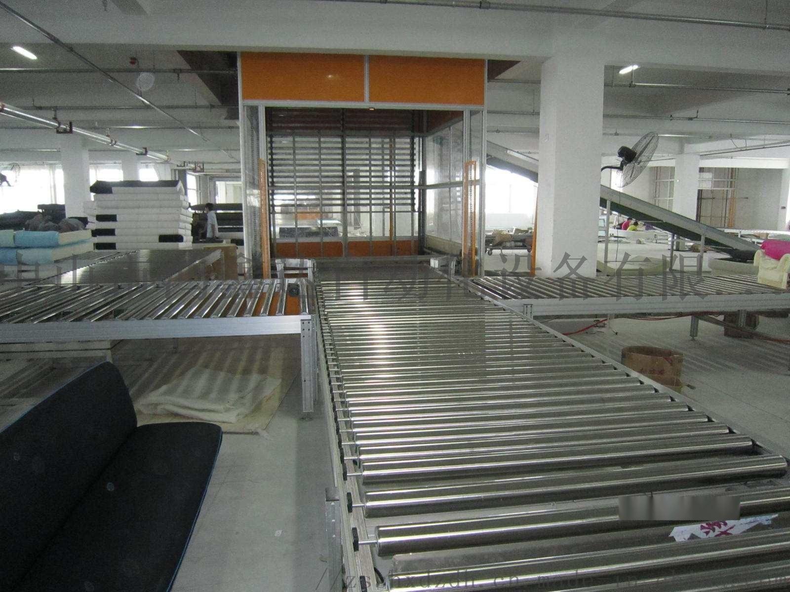 床垫生产线6.jpg