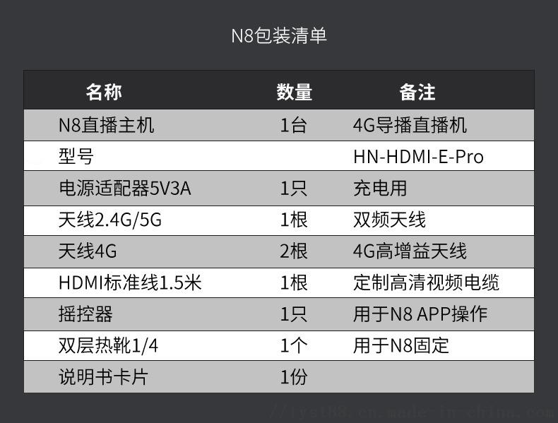 N8编码器24.jpg
