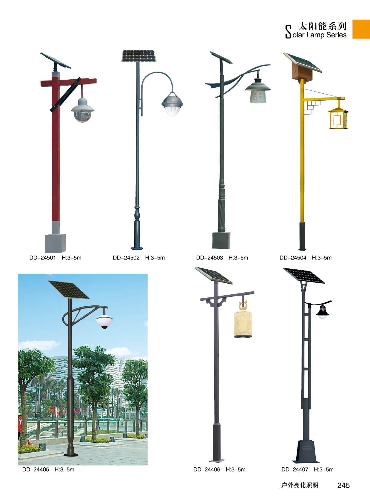 太阳能路灯使用方法Gwd-TYN30W88158825