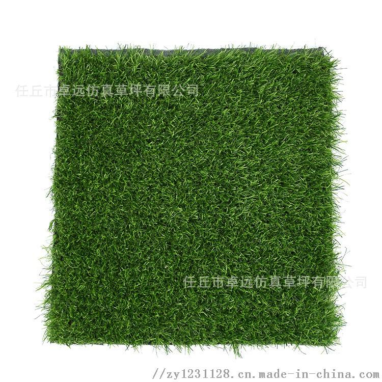 四川人造草坪廠家、學校操場草坪鋪裝、優質草坪783943932