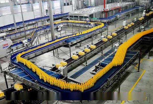 全自动菠萝醋加工设备厂家 大型果醋生产线-KX38340962