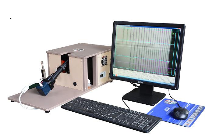FSM-6000LE玻璃表面應力測試儀1.jpg