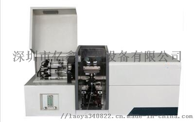 ZCA-1000(SF8)原子吸收分光光度计.jpg