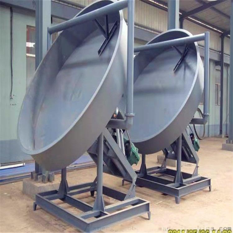 生产小型有机肥设备的厂家哪家质量好136259825