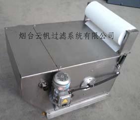山东磨床水箱  加工中心水箱39391995