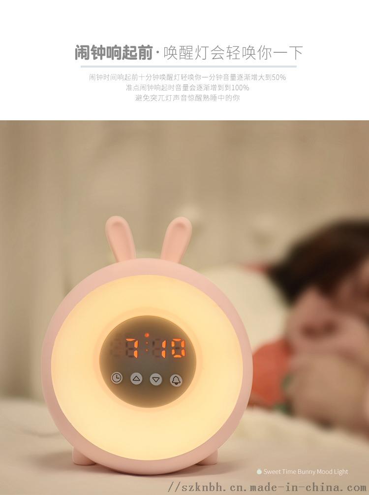 甜梦时光兔宣传图 (3).jpg
