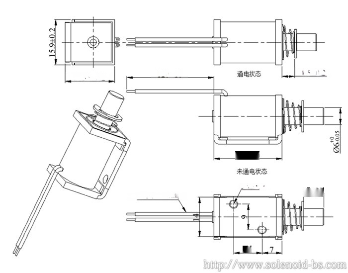 BS-0624L-05.jpg
