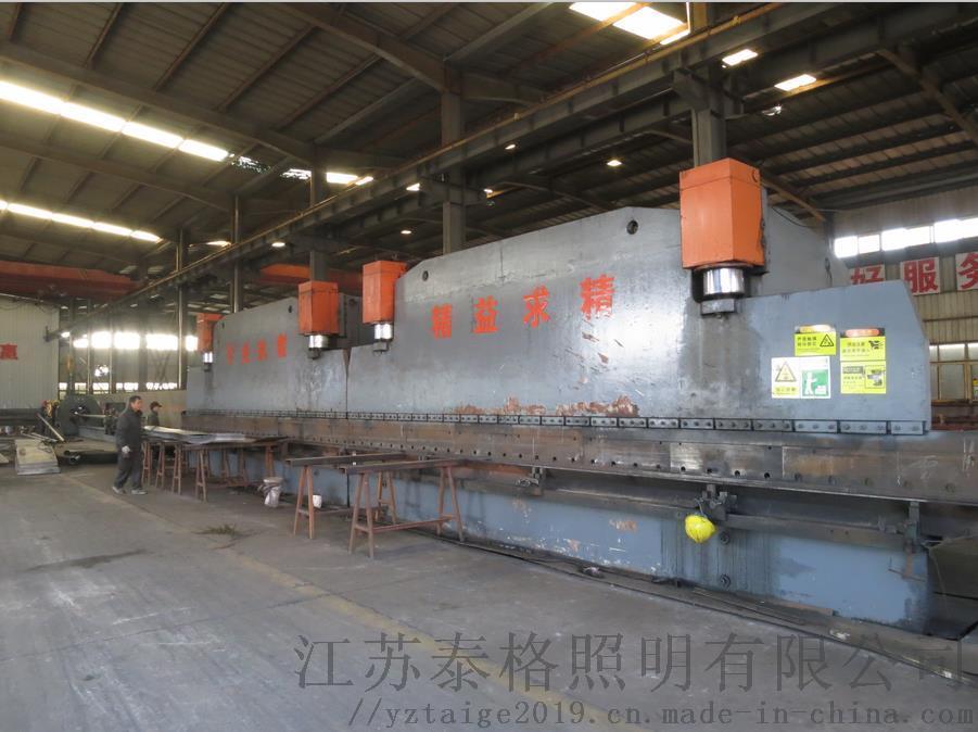 工厂4.jpg