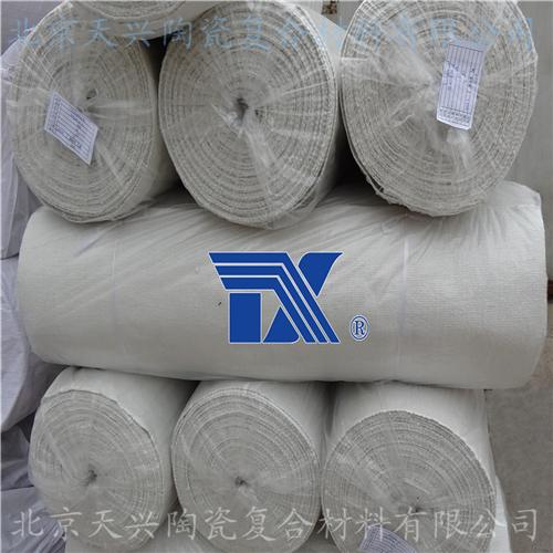 陶瓷纤维布15